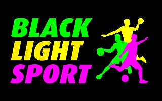 Blacklightsport GJW Bayern Logo ohneUntertitel schwarzerBG