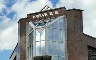 Kreuzkirche Puchheim