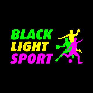 Blacklightsport GJW-Bayern Logo ohneUntertitel schwarzerBG
