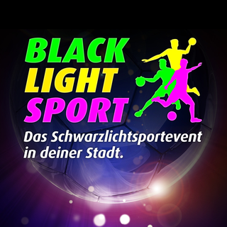 GJW-Bayern Backlightsport FB Profilbild